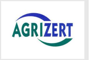 agrizert_logo