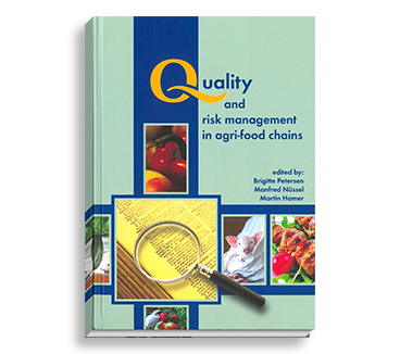 quality_and_risk_management