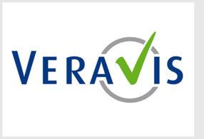 veravis_logo