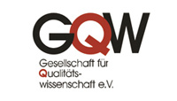 gqw_200x114