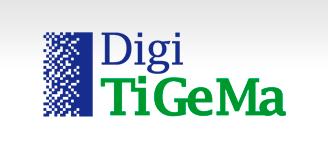 logo_DigiTiGeMa